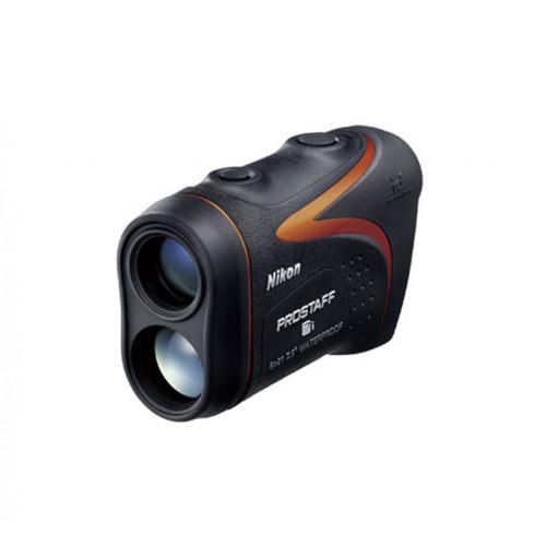 Дальномер лазерный Nikon Prostaff 7i