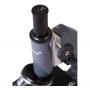 Микроскоп Levenhuk 5S NG, монокулярный