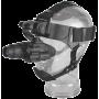 Монокуляр НВ Challenger GS 1×20