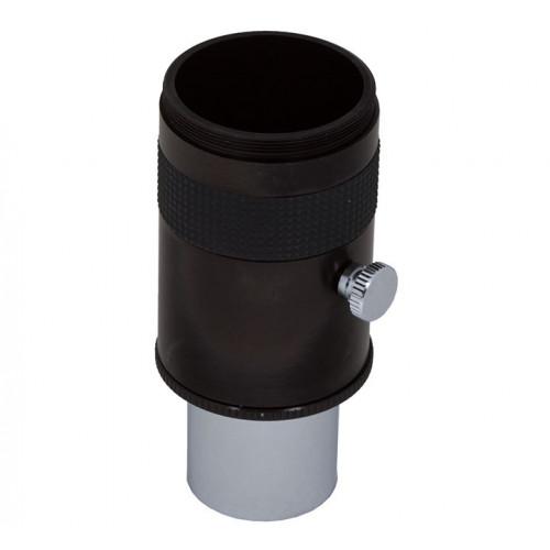 Фотоадаптер Bresser для телескопов 1,25″