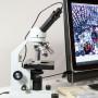 Цифровая камера для микроскопов Celestron