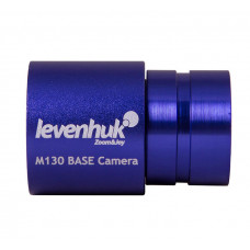 Камера цифровая Levenhuk M130 BASE