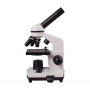 Микроскоп Levenhuk Rainbow 2L Moonstone/Лунный камень