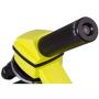 Микроскоп Levenhuk Rainbow 2L PLUS Lime/Лайм