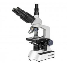 Микроскоп Bresser Researcher Trino