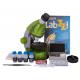 Микроскоп для ребенка 6 лет