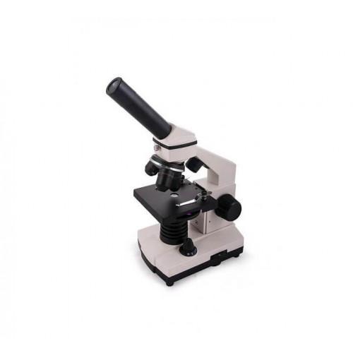Микроскоп Velvi Натуралист 40-800x