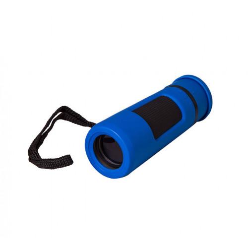 Монокуляр Bresser Topas 10×25 Blue