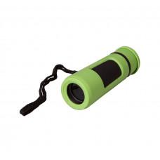 Монокуляр Bresser Topas 10×25 Green