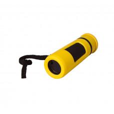 Монокуляр Bresser Topas 10×25 Yellow