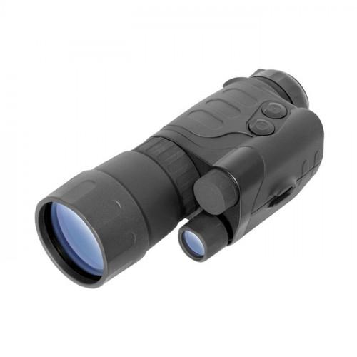 Монокуляр ночного видения Yukon Exelon 3×50