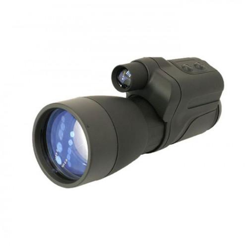 Монокуляр ночного видения Yukon NV 5×60