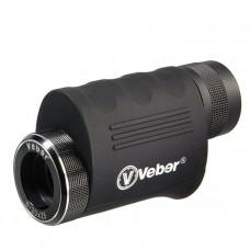 Монокуляр Veber 8-20×25