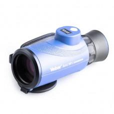 Монокуляр Veber BGD 8×42 С синий