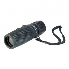 Монокуляр Veber Ultra Sport 10×25