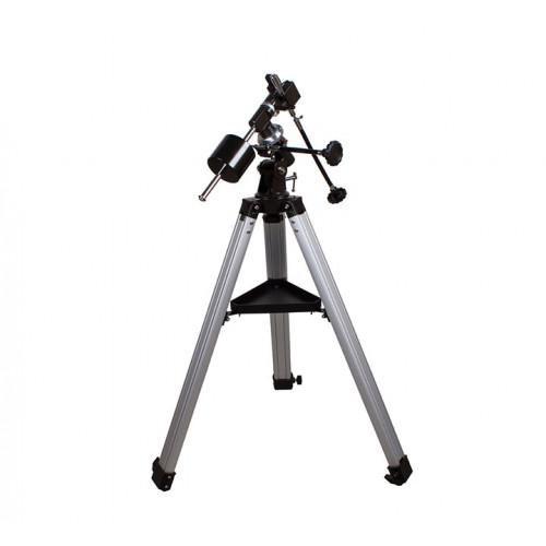 Монтировка Sky-Watcher EQ1 с алюминиевой треногой