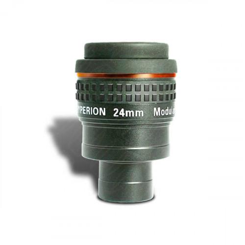 Окуляр Baader Hyperion 24 мм