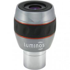 Окуляр Celestron Luminos 10 мм, 1,25″