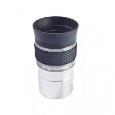 Окуляр Celestron Omni 15 мм, 1,25″