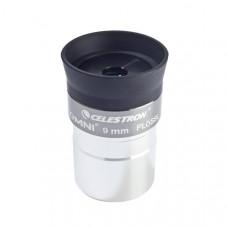 Окуляр Celestron Omni 9 мм, 1,25″