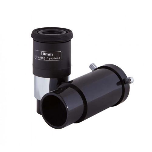 Окуляр оборачивающий Sky-Watcher 10 мм, 1,25″