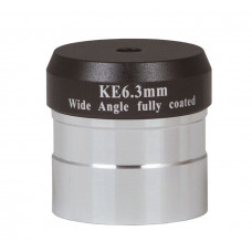 Окуляр Sky-Watcher Kellner 6,3 мм, 1,25″
