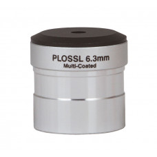 Окуляр Sky-Watcher Plossl 6,3 мм, 1,25″