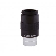 Окуляр Sky-Watcher Super Plössl 32 мм, 1,25″
