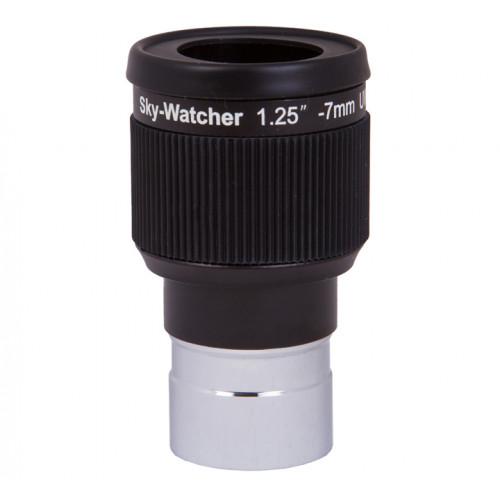 Окуляр Sky-Watcher UWA 58° 7 мм 1,25
