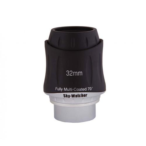 Окуляр Sky-Watcher WA 70° 32 мм, 2″