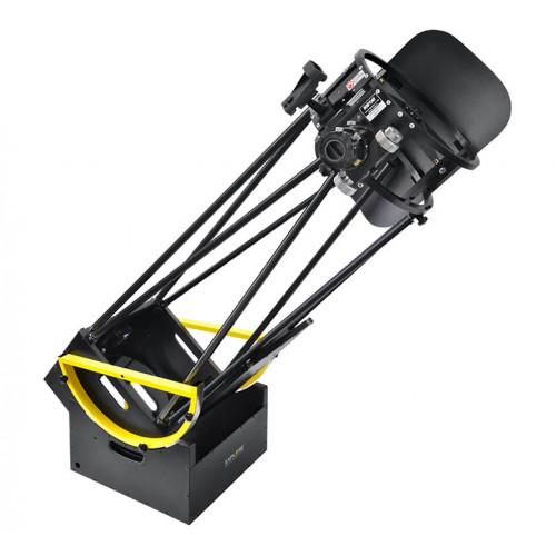Телескоп Bresser Explore Scientific Ultra Light Dob 12&8243;
