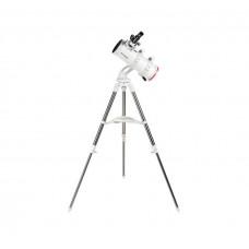 Телескоп Bresser Messier NANO NT-114/500 AZ