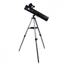 Телескоп Bresser Venus 76/700 AZ с адаптером для смартфона