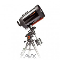 Телескоп Celestron Advanced VX 11″ S