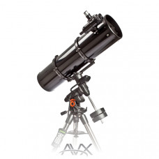 Телескоп Celestron Advanced VX 8″ N