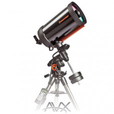 Телескоп Celestron Advanced VX 9.25″ S