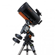 Телескоп Celestron CGEM II 1100