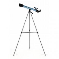 Телескоп Celestron Land-Sky 50 AZ