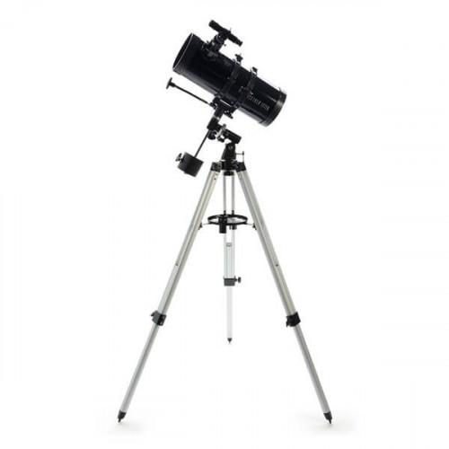 Телескоп Celestron PowerSeeker 127 EQ