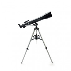 Телескоп Celestron PowerSeeker 70 AZ