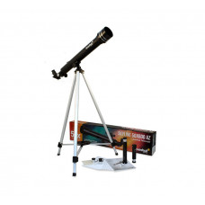 Телескоп Levenhuk Skyline 50&215;600 AZ