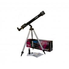 Телескоп Levenhuk Skyline 60&215;700 AZ