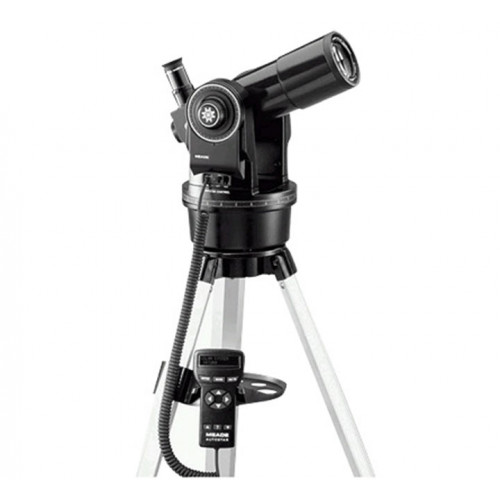 Телескоп Meade ETX-80AT-TC с рюкзаком