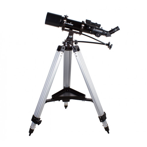 Телескоп Sky-Watcher BK 705AZ3