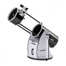 Телескоп Sky-Watcher Dob 12″ (300/1500) Retractable