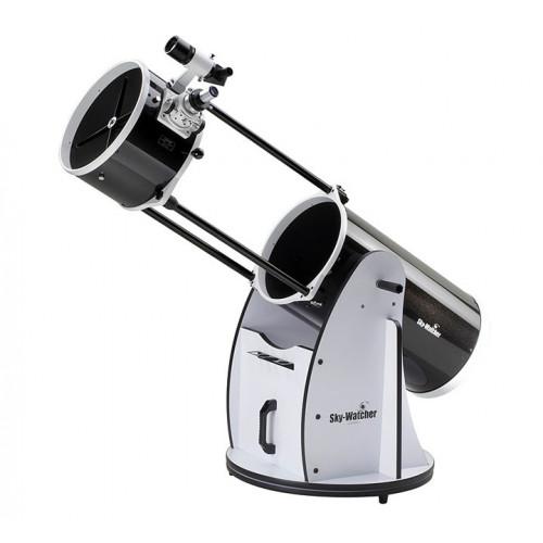 Телескоп Sky-Watcher Dob 12″ (300/1500) Retractable