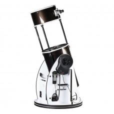 Телескоп Sky-Watcher Dob 16&8243; (400/1800) Retractable SynScan GOTO