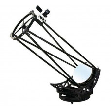 Телескоп Sky-Watcher Dob 18&8243; (458/1900) Truss Tube