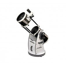 Телескоп Sky-Watcher Dob 8″ (200/1200) Retractable SynScan GOTO
