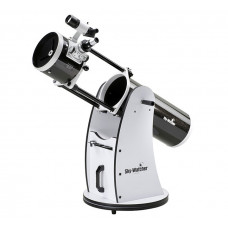 Телескоп Sky-Watcher Dob 8&8243; (200/1200) Retractable